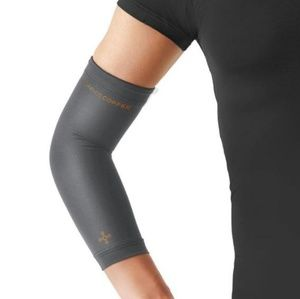 Unisex Tommie Copper Compression Elbow Sleeve
